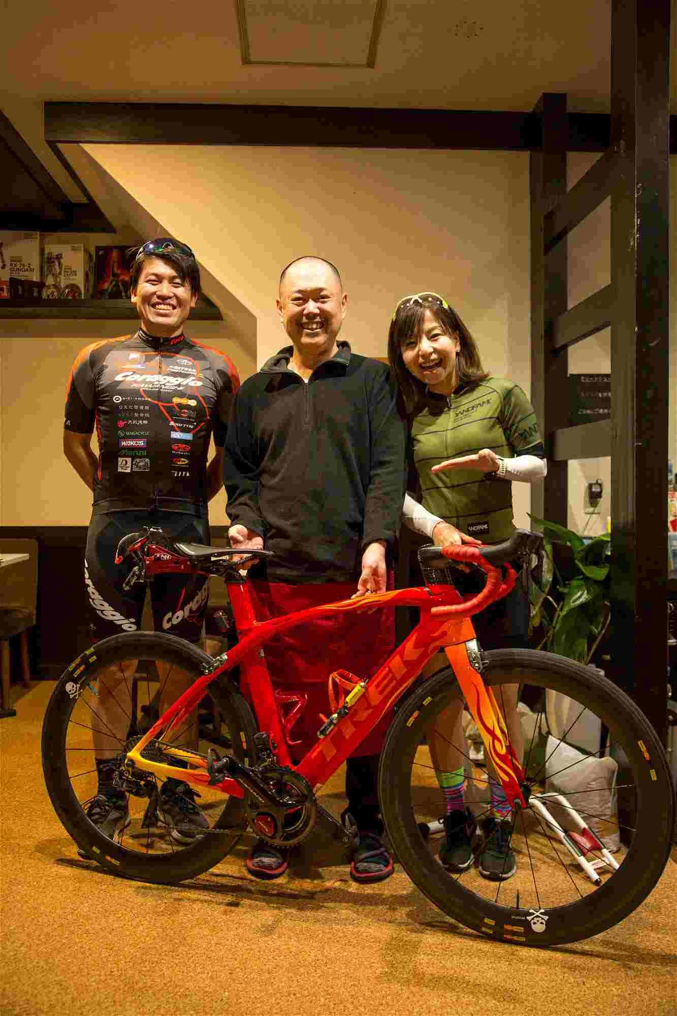 Giro d' Awaji